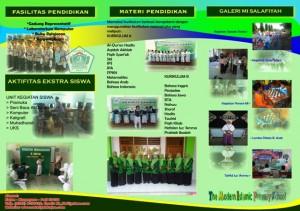 Brosur MI Belakang copy