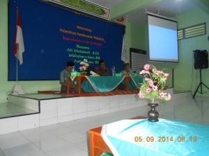 DSCN1353