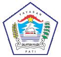 logo-salafiyah-kajen